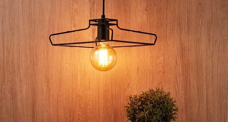 Lighting Direct Ceiling Light