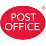 Post Office Travel Money