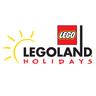 LEGOLAND ® Holidays