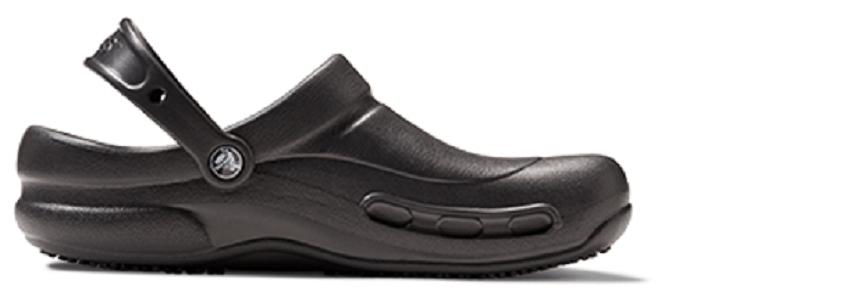 Crocs Professional