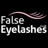 FalseEyelashes.co.uk