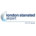 Stansted Airport Car Park discount code