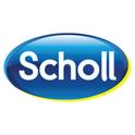 Scholl Voucher Codes