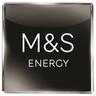 M&S Energy