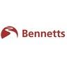 Bennetts Motorbike Insurance