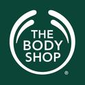 Body Shop discount codes