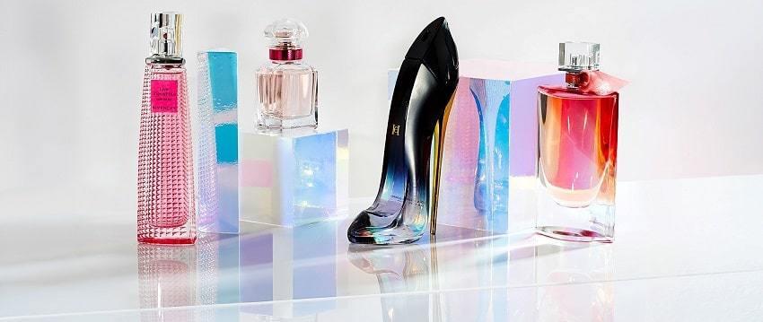 The-Perfume-Shop-Women