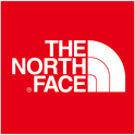 The North Face discount codes