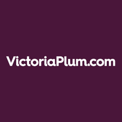 VictoriaPlum.com