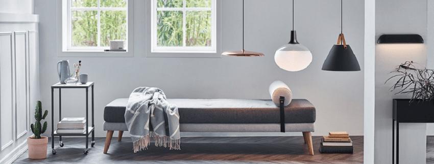 Lights-Indoor-Lighting