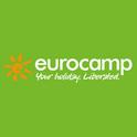 Eurocamp Discount Codes