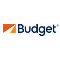 Budget Rent A Car Voucher Codes