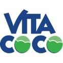 Vita Coco Voucher Codes