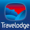 Travelodge Voucher Codes