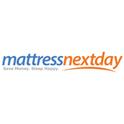 Mattress Next Day Discount Codes