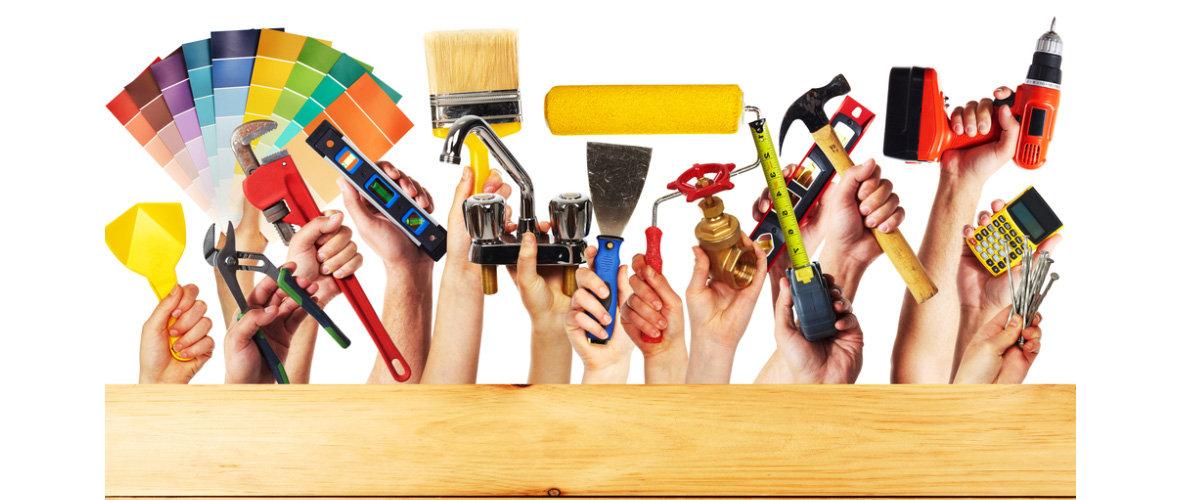 DIY & Tools image
