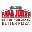 Papa Johns discount codes