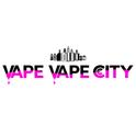 Vape Vape City Voucher Codes