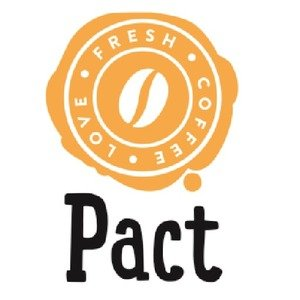 Pact Coffee Discount Voucher Codes January 2020