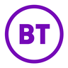 BT Total Broadband