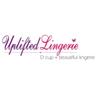 Uplifted Lingerie