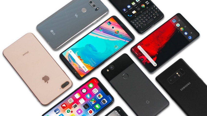 Carphone Warehouse Phones