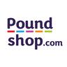 Poundshop