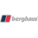 Berghaus UK discount codes
