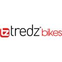 Tredz Bicycles Discount Codes