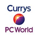 Currys PC World Voucher Codes