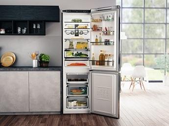 Appliances Direct Fridge Greezers
