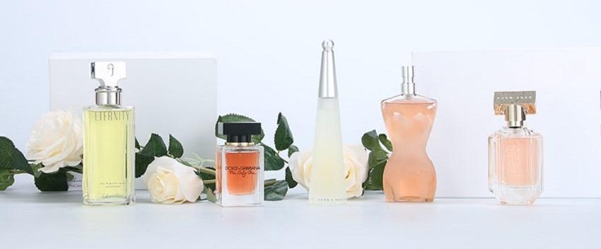 Fragrance-Direct-Her