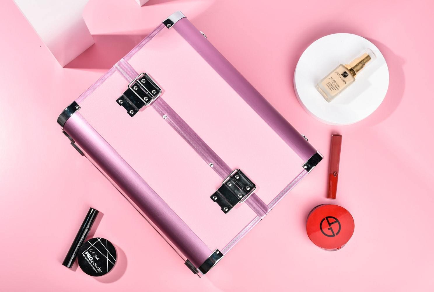 FragranceDirect_Beauty