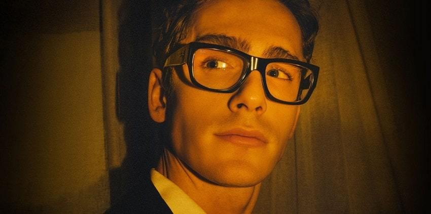 Ray-Ban-Eyeglasses