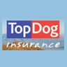 Top Dog Insurance