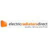 Electric Radiators Direct
