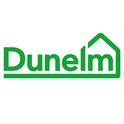 Dunelm discount codes