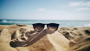 Love Holidays Beach