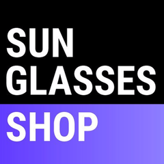 Sunglasses Shop