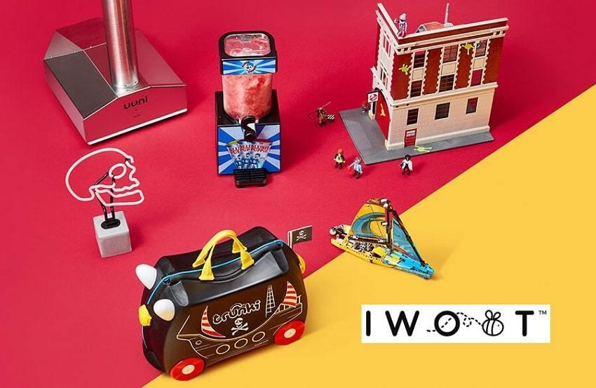 IWOOT-UK