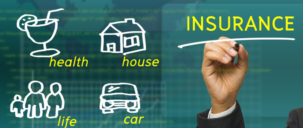Insurance Services Image