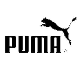 Puma Store Voucher Codes - 20% Off at