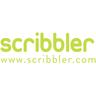 Scribbler