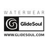 GlideSoul