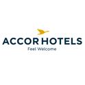 Accorhotels discount codes