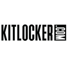Kitlocker