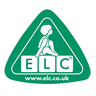 Early Learning Centre - ELC