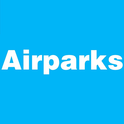 Airparks Airport Parking discount codes