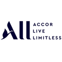 ALL - Accor Live Limitless discount codes