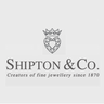 Shipton and Co